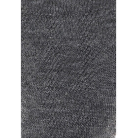 Woolpower 200 Wrist Gaiter grey